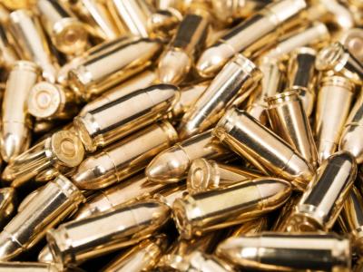 NRA Basic Pistol