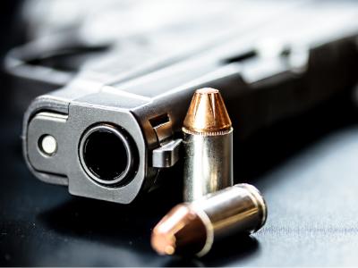 Tactical Pistol Training Course