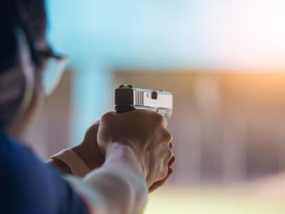 Private Firearms Course
