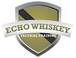 EchoWhiskey_opt02-01 copy_edited.png