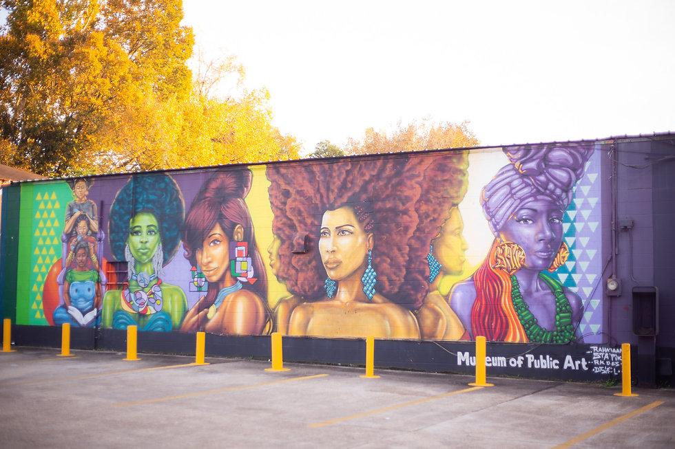 Black Women Mural.jpg