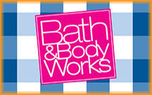 Bath and Body Works JPEG Border.jpg