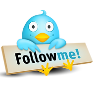 twitter-logo-1 (1).png
