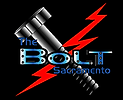 SILVER - the bolt bar.png