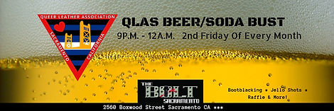 BeerSodaBustWebAdMay19.jpg