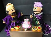 The Hungry Coat Puppet Show Pic.jpg