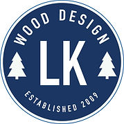 Lee Logo RGB.jpg