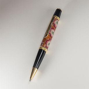 owl and flowers pen.jpg