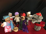 One Grain of Rice Puppet Show Pic.jpg