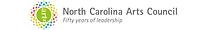 north-carolina-arts-council-centered-log