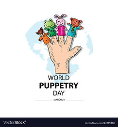 world-puppetry-day-21-march-vector-24269