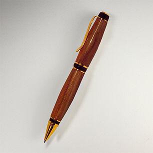 Cigar-lk-1-1-23deg-new.jpg