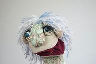 Puppet Face.jpg