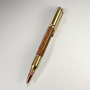 cartridge-bullet-tornillo-1-1-23deg-new.