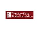 Mary Duke Biddle Foundation