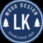 Lee Logo RGB.png