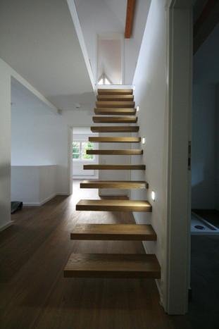 Deck_02.jpg