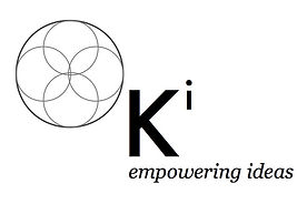 Ki logo and strapline.jpg