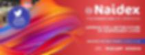 Naidex 46 - Banner.jpg