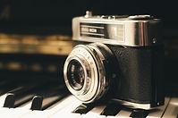 Sophie Merlo - Freelance Photographer