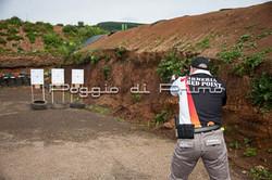 gara_poggio-230