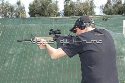 gara_poggio-152