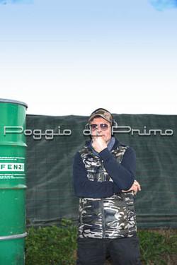 gara_poggio-192