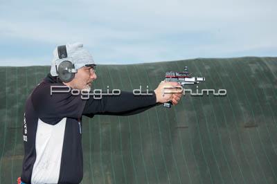 gara_poggio-219
