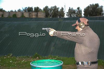gara_poggio-194