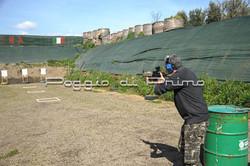 gara_poggio-163