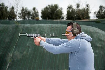 gara_poggio-228