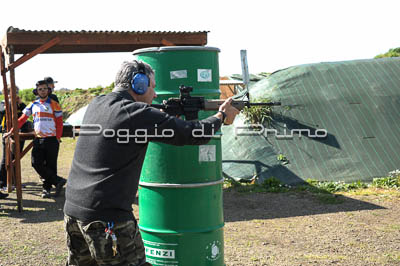 gara_poggio-162