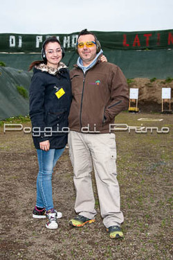 gara_poggio-206