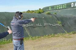 gara_poggio-135