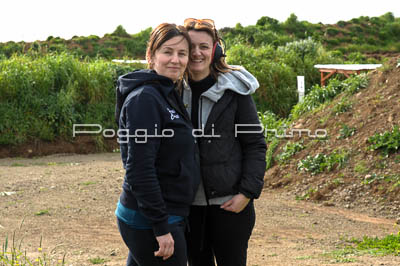 gara_poggio-179