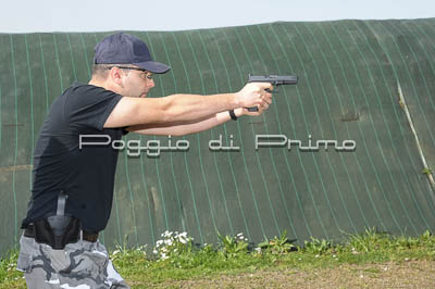 gara_poggio-112