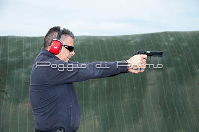 gara_poggio-218