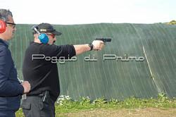 gara_poggio-114