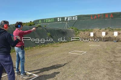 gara_poggio-145
