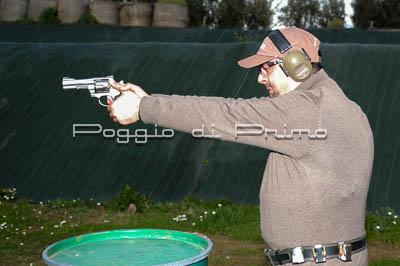 gara_poggio-193