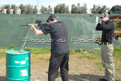 gara_poggio-151
