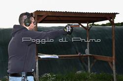 gara_poggio-190