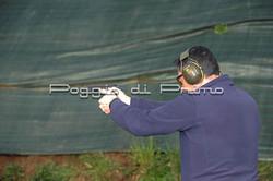 gara_poggio-197