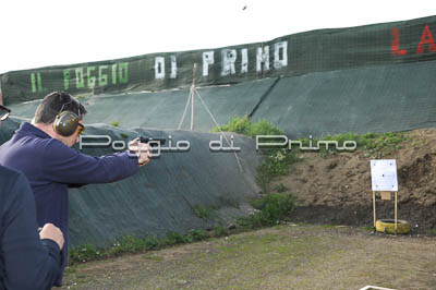 gara_poggio-198