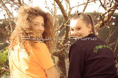 gara_poggio-106-2