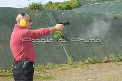 gara_poggio-130