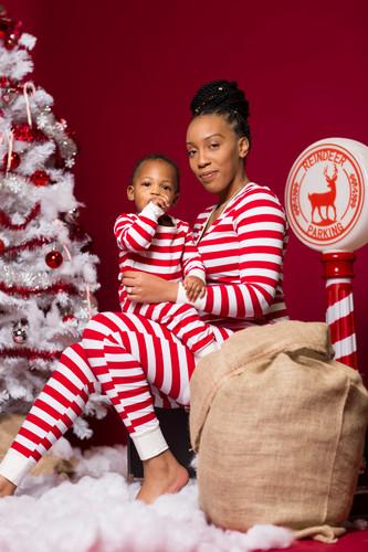 Janel Christmas 2018_25.jpg