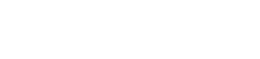 GP-Logo-white.png