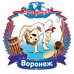 kids-capoeira.ru детский спорт