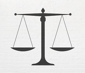balance-%C3%83%C2%A9quilibreloijustice_edited.jpg